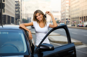 Find the Best Quotes at AutoCareInsurance.com