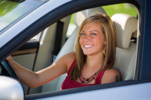 Teenage Driver Insurance Quotes