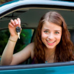 Teenage Drivers Car Insurance Premiums Discussed